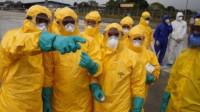 死亡率世界第一!新冠肺炎袭击伊朗,14省学校全停课,或蔓延全国