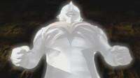 迪迦奥特曼:邪恶迪迦并没有变身器,因此只能变一次!