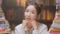 宝藏女孩娄艺潇,百变风格太迷人