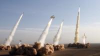 大批精锐已包围伊朗,美军为何迟迟不下令开火?张召忠预言或成真