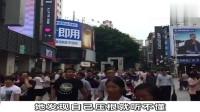 俄罗斯:姑娘认为自己学了假汉语