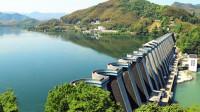 贝加尔湖淡水流向中国?储量等同20条长江:彻底解决北方干旱!