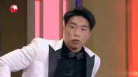 《欢乐喜剧人6》烧饼这次真生气了,现场撂话筒,直言;孙建宏刨了自己的活!