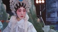剧集:《法证先锋4》执念的悲剧 剧团案落幕