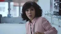 《法证先锋4》龙兆天龙映雪出场 带来血腥与猜疑的震撼