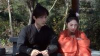 剧集:《大唐女法医》萧颂未能及时解救冉颜 让苏伏抢了风头
