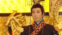 唐宣宗李忱,装傻36年被太监推上皇位,登基后成一代明君