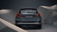 [YouCar][ 沃尔沃 Volvo][2021款] 沃尔沃S90/V90/V90 Cross Country全新发布