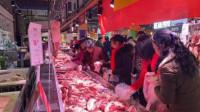 2月24日广西新增1例河池病例,患者为都安县某超市销售人员