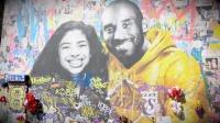 【纪录片】致篮球-Dear Kobe