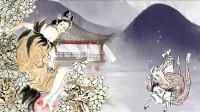 古蜀国神话:马头娘的传说