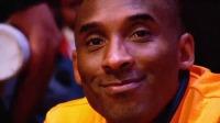 "泪目!NBA官方发布""Once upon a time...""视频致敬科比传奇的"