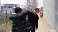 河南火旗第二季22快乐就这么简单,有故事!笑的停不下来!