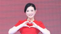 台媒曝刘真将花百万装人工心脏 最多能续命8到10年