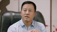刘老根3 28预告 大奎让药丸子回家反省,刘老根与大奎拍卖式确定批钱金额