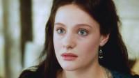 世上真一种情绪,唯有哭泣才能表达,《欧美古典女子肖像》电影混剪