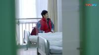 最好的安排:徐天正准备出门呢,赵子慧赶紧离开了!