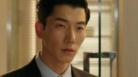 张亮客串韩剧《Doctor异乡人》,职场得意情场失意,14年婚姻遗憾收场