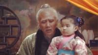 朱元璋死前让所有妃子殉葬,3岁女儿说了一句话,保住了她母亲