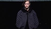 时尚 Giorgio Armani  秀场 2020 秋冬 米兰 时装周