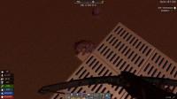 飞的蜘蛛-七日杀A18.3MOD无限KB-V11-4