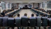 任城监狱200犯人确诊新冠后:一刑满释放者致家人感染