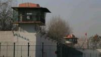 山东任城监狱200名犯人确诊新冠后:一刑满释放者致家人感染