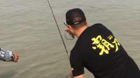 农安钓鱼吧