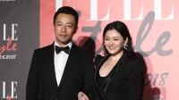 汪小菲否认大S卖豪宅救酒店 曝6月大事是开餐厅