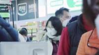 北京要求超市核定最大客流量,人均面积不低于2平方米