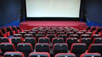 广东商业复市指引发布! 电影院暂缓开放