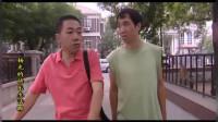 杨光的快乐生活:韩兆:杨仪,追人你得下功夫,可不能让小微跑了!