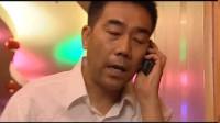 杨光的快乐生活:韩兆被杨仪押在酒店当钱用,韩兆直呼受不了!