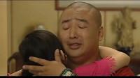 杨光的快乐生活:韩兆:杨哥,这事你无论如何得帮帮我!