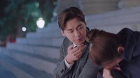 《我在北京等你》预告12:盛夏徐天街头邂逅,俩人感情迅速升温