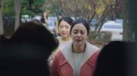 催泪好片!好久没看到过这么感人的韩剧了,不要因为名字错过:你好再见,妈妈!第一集