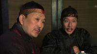 《云飞丝路天》卫视预告第1版200226:众老板齐聚商讨商战策略,何天宝拿回武城街铺子