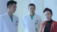 急诊科医生:医生说什么女子都不同意手术,这么有能耐,还来什么医院啊?