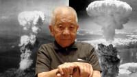 75年过去了,原子弹轰炸后日本广岛怎么样了?现状让人难以相信