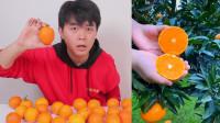 在抖音买的水果真的有视频里那么好吗