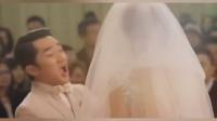 人的一生会遇见两个人,一个惊艳了时光,一个温柔了岁月经典老歌我只在乎你王祖蓝李亚男