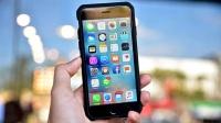 iPhone9长这样?搭载A13价格不到三千元,果粉:出了必买!