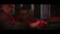 终结者-黑暗命运2
