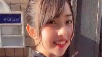 中国小伙找了个日本媳妇,走在路上被指指点点,女孩反应让人意外