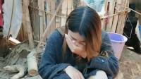 为什么缅甸那么多女生,听了缅甸美女这一番话,我真是恍然大悟!