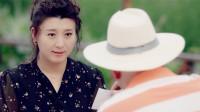 用韩剧的方式打开《刘老根3》,龙泉山庄爱情故事,暖心来袭!