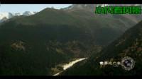 黄龙风景区: 世界自然遗产, 国家重点风景名胜区, 国家AAAAA级旅游景区