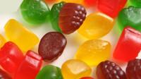十二星座都喜欢吃哪种口味的QQ糖?水瓶座喜欢的是蓝莓味的