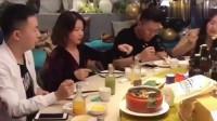 广东妹子,不是你的菜,别去翻锅盖