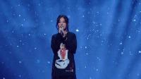 华晨宇赵薇合作歌曲《爱情大魔咒》,合音细腻声线完美结合 王牌对王牌 第五季 20200228